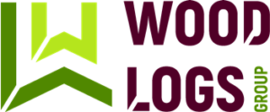 Wood Logs Group